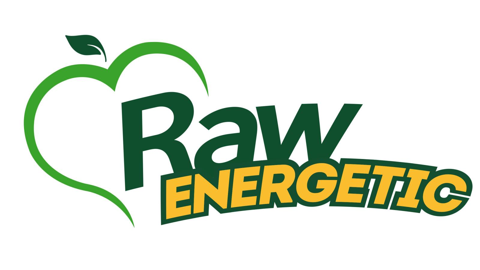 rawenergetic