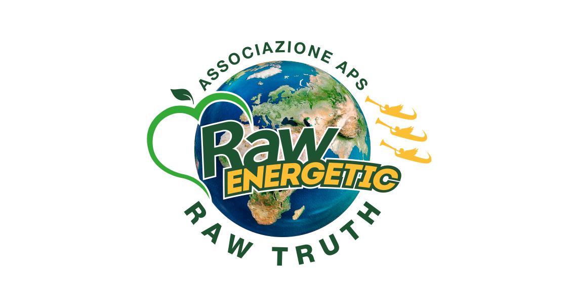 rawtruth